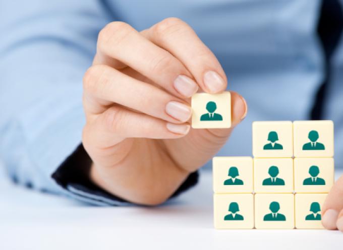 Las 10 habilidades blandas fundamentales para tu futuro laboral