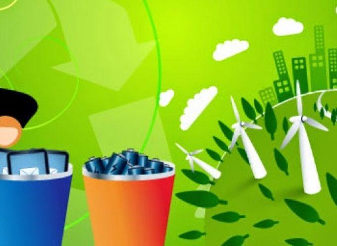 La industria recicladora de papel y cartón creará más de 1.000 empleos