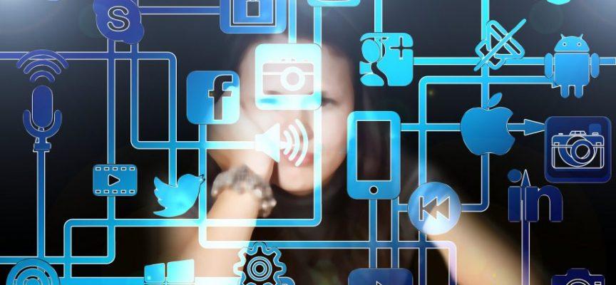 9 desafíos para las relaciones laborales derivados de la transformación digital