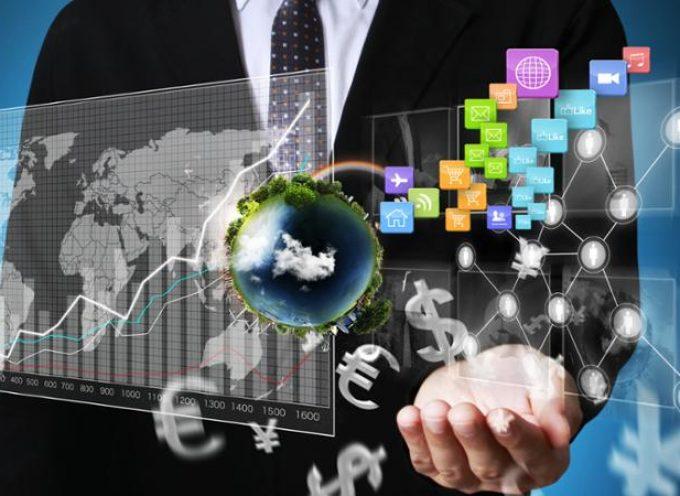 57 cursos gratuitos sobre tecnologías TIC dirigidos a desempleados – Comunidad Valenciana