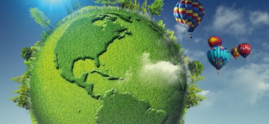 Por un turismo más inteligente y sostenible