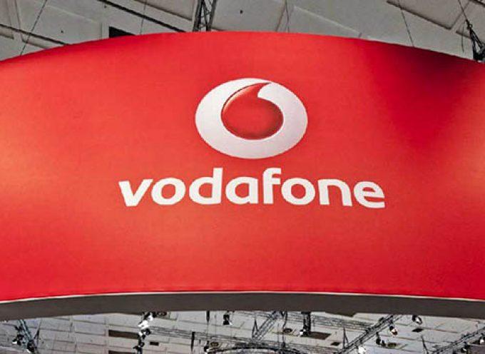 Vodafone genera más de 37.000 empleos en España