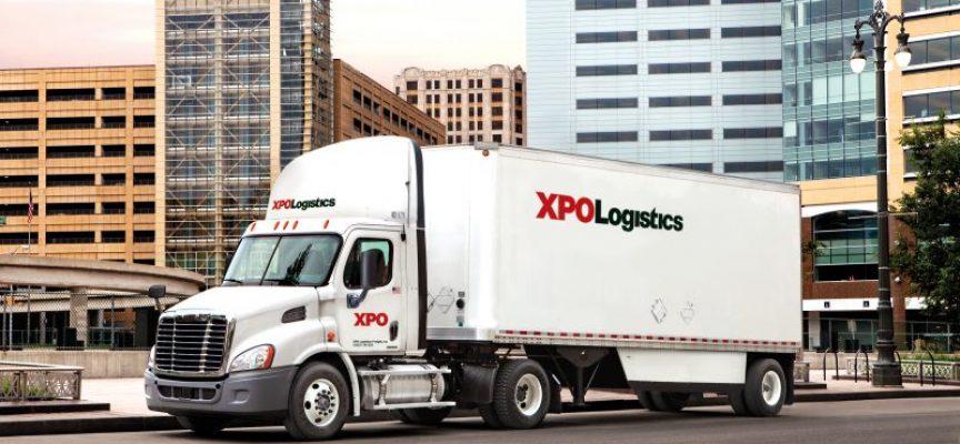 XPO Logistics creará más de 3.000 empleos en Guadalajara