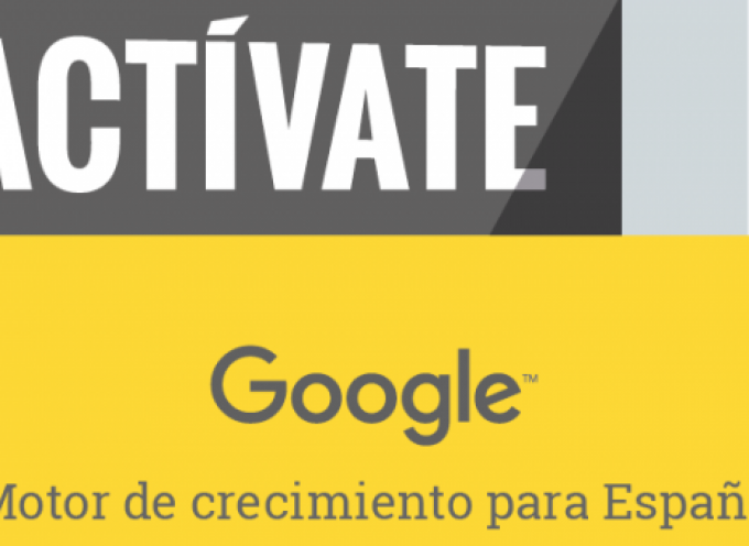 Google ofrece 10 cursos online y presenciales gratuitos