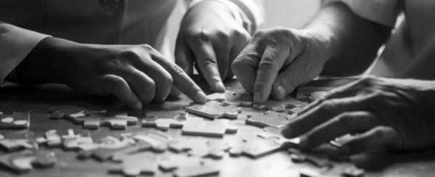 Sanidad presenta el Plan Nacional del Alzheimer en el Consejo de Ministros