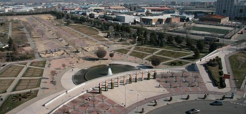 Necesitan 1200 empleados en Centro Comercial Garaeta – Coslada (Madrid)