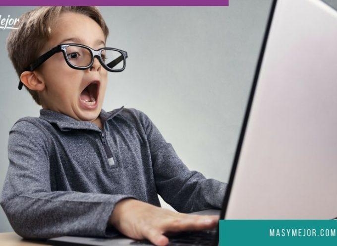10 ERRORES AL EMPRENDER EN INTERNET QUE NO DEBES COMETER