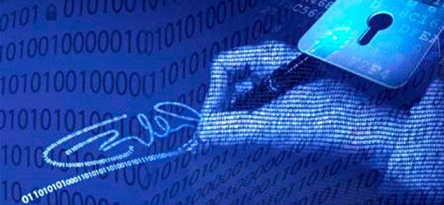 El certificado digital para los autónomos: qué es y cómo obtenerlo