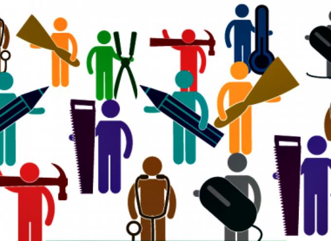 Formación técnica y digital, clave para mejorar la inserción laboral de las jóvenes