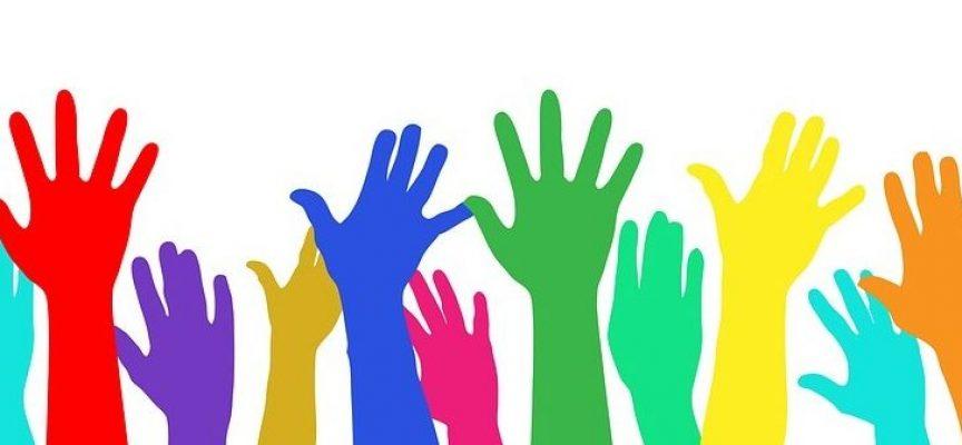 Jornadas: Nuevos enfoques de la participación social – Madrid 21 y 22 de octubre 2017