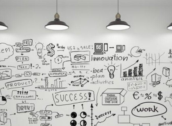 Fracasos de 'start up' que sirvieron para llegar al éxito