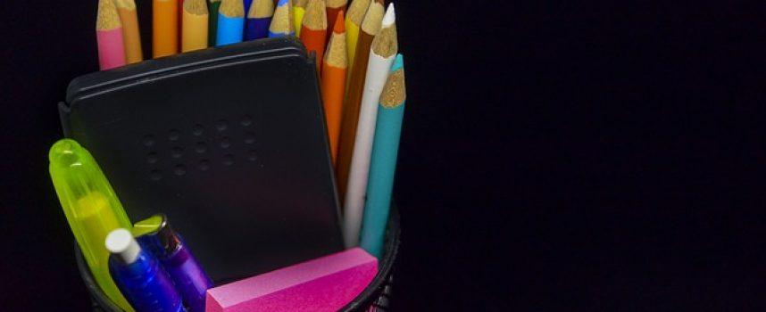 50 de las mejores herramientas gratuitas y online para profesores