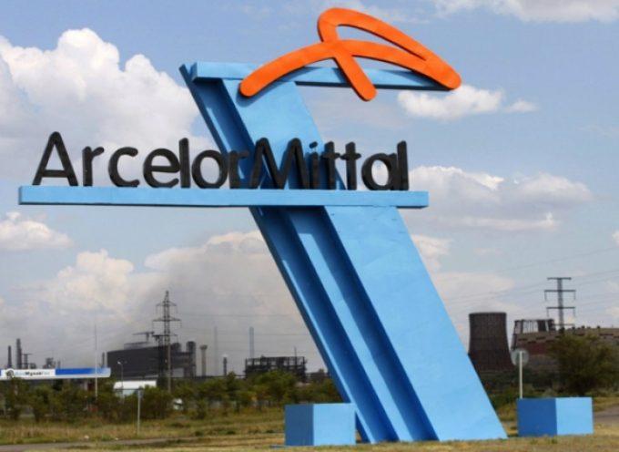 ArcelorMittal selecciona titulados para su Centro Global de I+D en Asturias – Plazo 12/12/2017