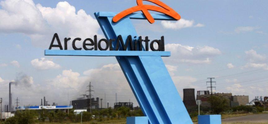 ArcelorMittal busca ingenieros para sus plantas de Asturias