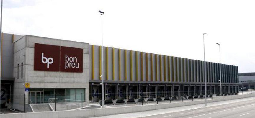 Bon Preu generará 1.300 empleos en sus nuevas aperturas