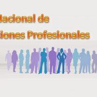 Aspectos fundamentales del Sistema Nacional de Cualificaciones (SNCFP)
