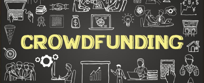Crowdfunding en Latinoamérica: Las 10 plataformas más activas