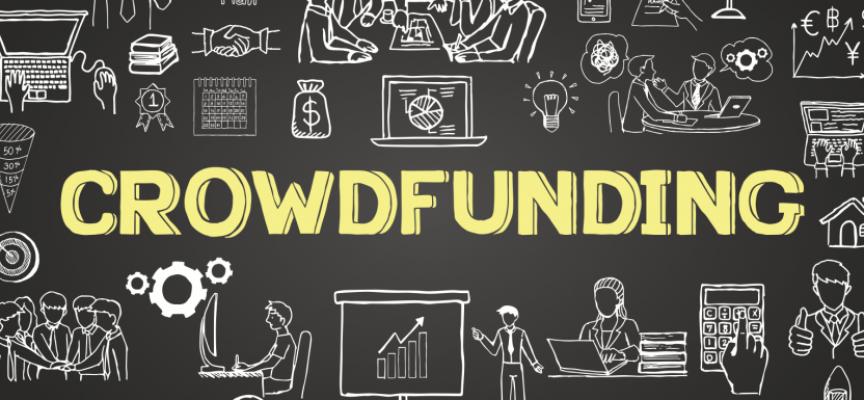 Claves del crowdfunding como alternativa a un préstamo