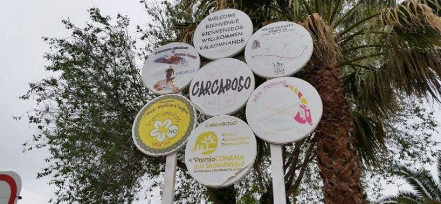 El acceso a la tierra y los retos de repoblación rural. IV Simposio Ibérico de Agroecología y Municipalismo. 1 Y 2 diciembre 2017