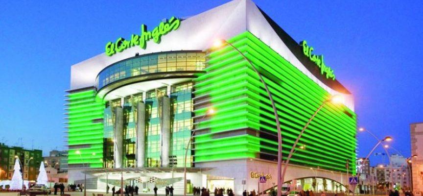 Se busca personal para trabajar en Centros Comerciales en Madrid