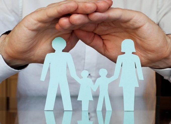 Situación laboral y origen familiar en Europa durante la crisis: no somos todos iguales