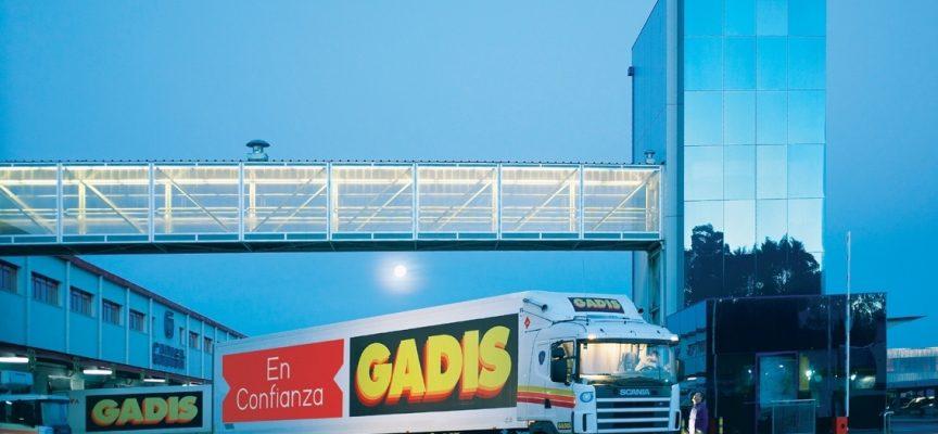 GADISA genera más de 200 empleos en sus nuevas aperturas. #ofertas