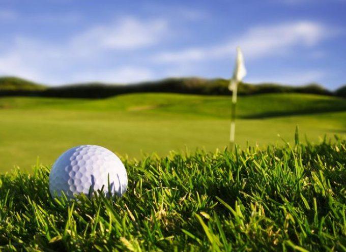 El golf genera en la Costa Blanca 10.000 puestos de trabajo