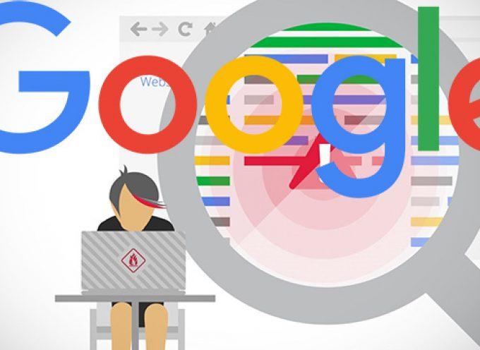 Google invierte 1.000 millones para formar a trabajadores de todo el mundo en competencias digitales