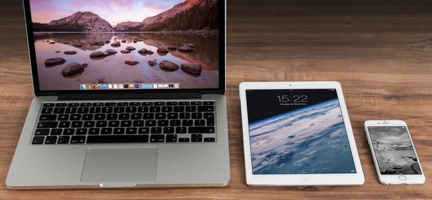 Las mejores Webs para trabajar como Freelance