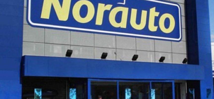 Norauto busca vendedores y mecánicos en toda España. 90 ofertas de empleo