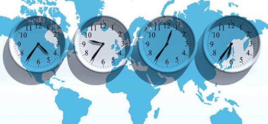 9 claves para la internacionalización de una empresa
