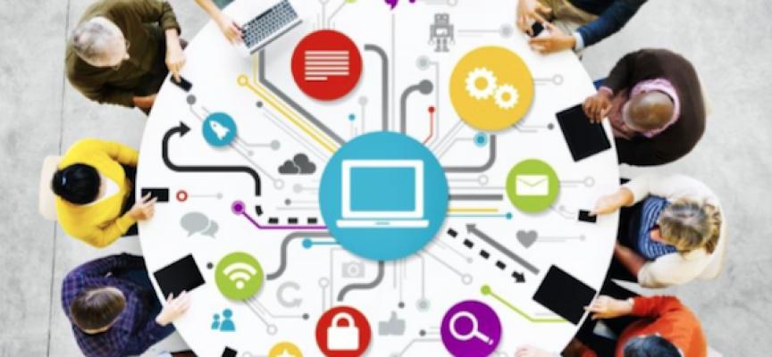 ¿Cuáles son los perfiles más demandados por las TIC?