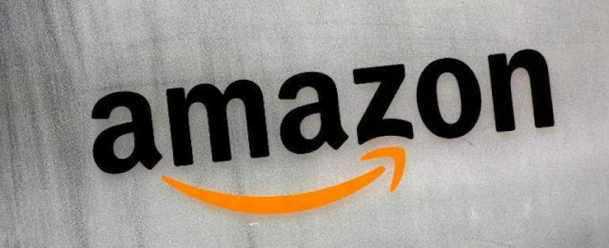 Selección de personal para Amazon para su nueva sede en Illescas (Toledo) 900 empleos – Plazo: 17/02/2019