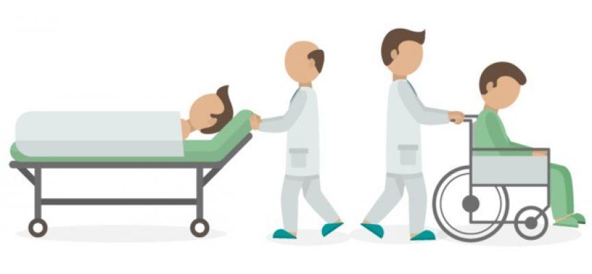 Un centro socio-sanitario creará 82 nuevos puestos de trabajo en Rubí