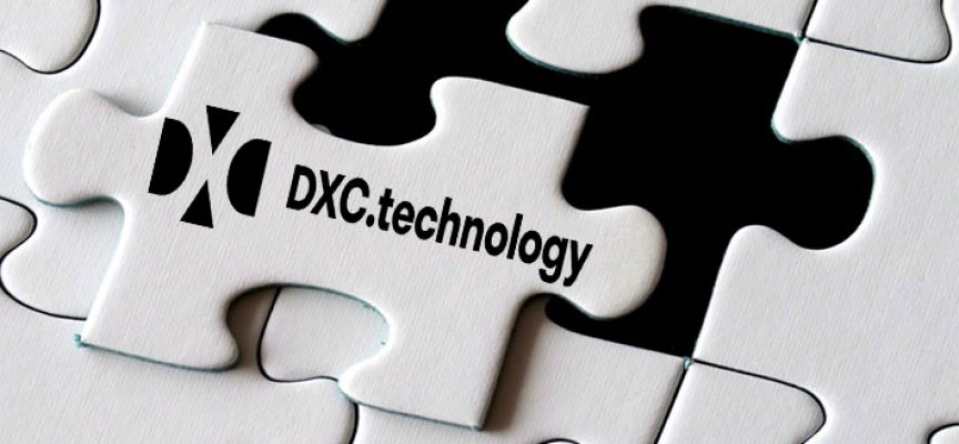 DXC Techology realizará 200 contrataciones en Zaragoza