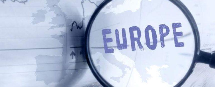 ¿Está buscando trabajo en las instituciones o agencias de la UE? Ofertas de empleo