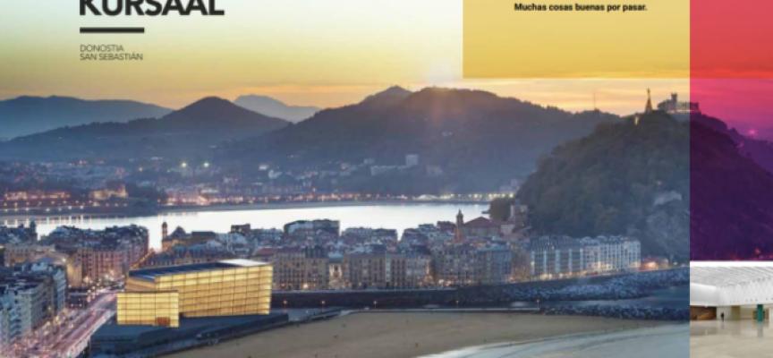 Eustartup, la gran feria del emprendimiento y la innovación en Euskadi – 28/11/2017