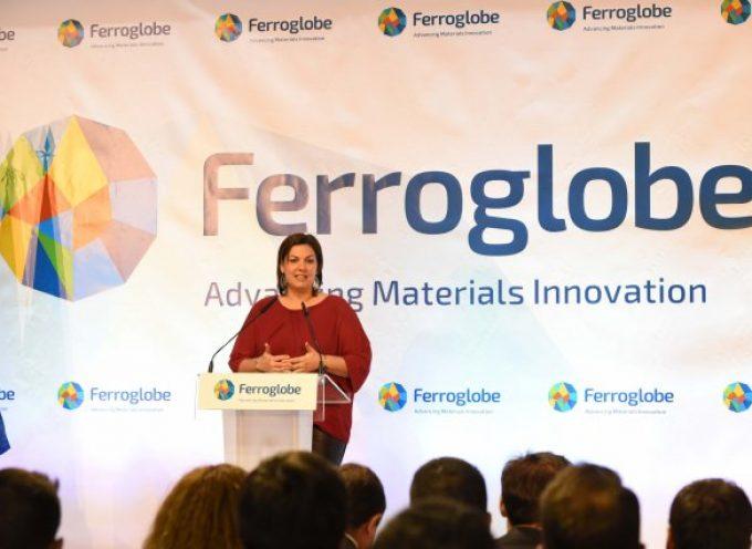 Ferrosolar creará más de 400 puestos de trabajo en Puertollano #CastillaLaMancha