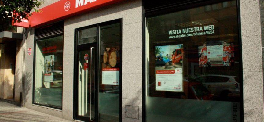 Mapfre seleccionará desempleados para ser responsables de nuevas oficinas #Murcia