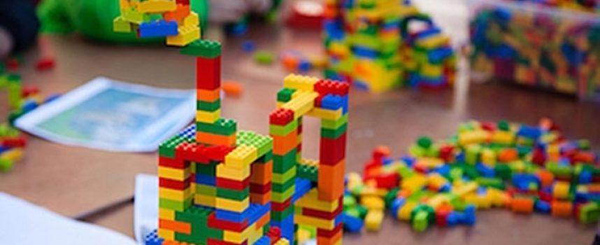 40 juegos de mesa educativos que deberían estar en todas las aulas (y casas)