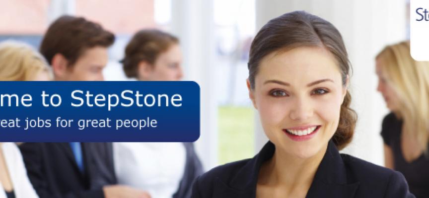 StepStone crea la mayor plataforma europea de ofertas de empleo en el sector turístico