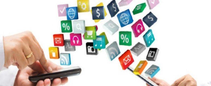 Emprendimiento: las 7 apps que te ayudan a emprender