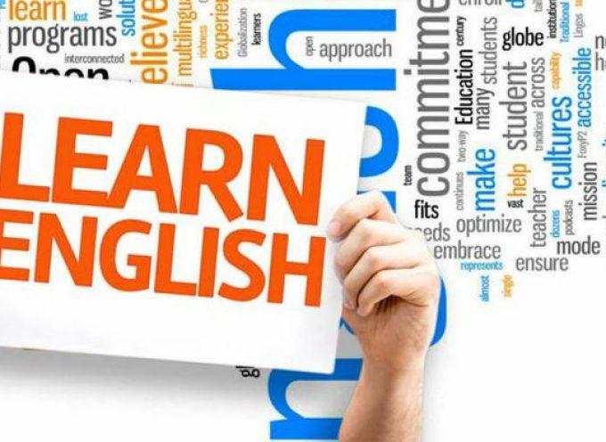 Los mejores cursos de inglés gratuitos de la red