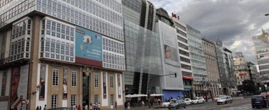 Convocatoria de Becas de Posgrado en el Extranjero 2018 – Plazo 05/02/2018