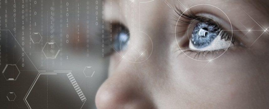 Guía de identidad digital
