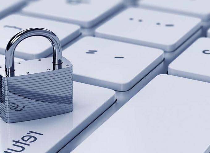 Ley de Protección de Datos (LOPD): qué es y cómo afecta a nuestra ONG