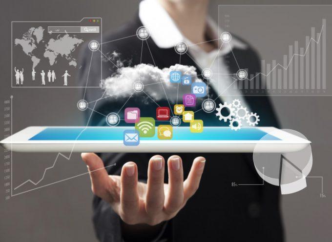 14 Contenidos ideales para las redes sociales de tu empresa