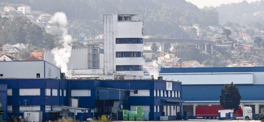 Pescanova renovará su flota y creará 200 empleos en Galicia
