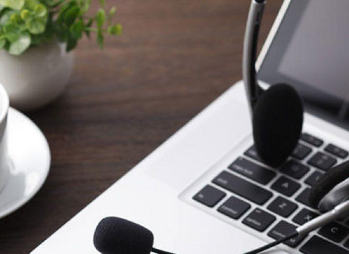 5 apps que cambian la voz y que debes probar hoy mismo