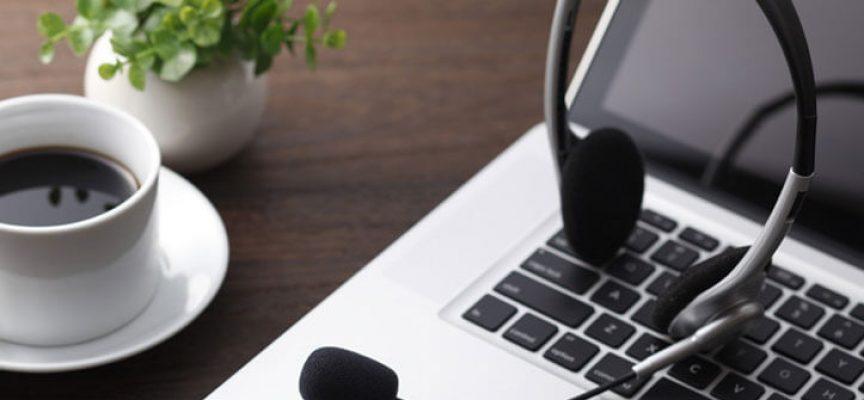 10 soluciones para transcribir textos a través de la voz